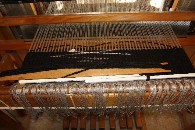 weaving_bubbling_weft